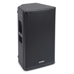 Samson RSX115A 2-Way Active Loudspeaker