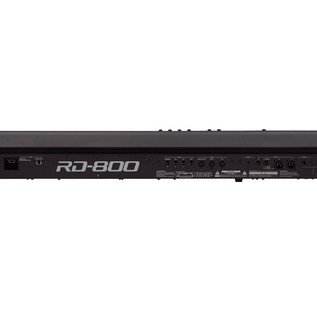 Roland RD-800 Stage Piano