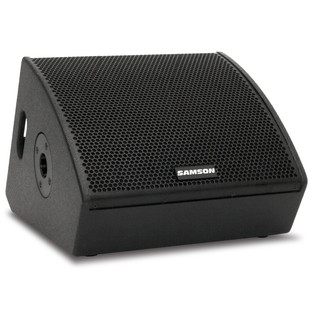 Samson RSXM12A 2-Way Active Stage Monitor