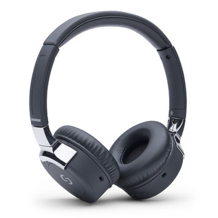 Samson RTE 2 Bluetooth Headphones