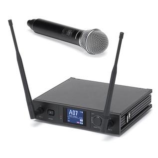 Samson Synth 7 Handheld Professional UHF Wireless System