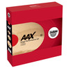 SABIAN AAX Stage Performance Becken Boxset