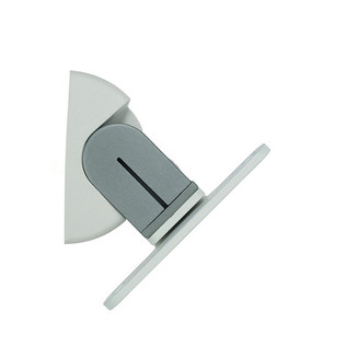 Flexson Wall Mount for SONOS PLAY:3 - White (Single) 4