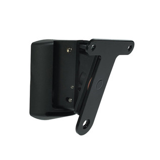 Flexson Wall Mount for SONOS PLAY:3 - Black (Single) 4