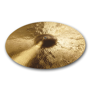 Sabian Artisan 18'' Traditional Symphonic Suspended Cymbal