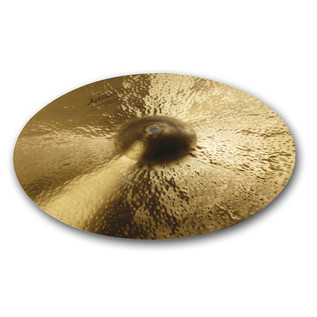 Sabian Artisan 20'' Traditional Symphonic Suspended Cymbal