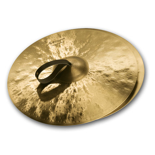 Sabian Artisan 20'' Traditional Symphonic Medium Heavy