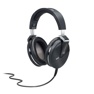 Ultrasone Performance 840 Headphones