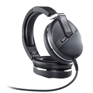 Ultrasone Performance 840 Headphones 3