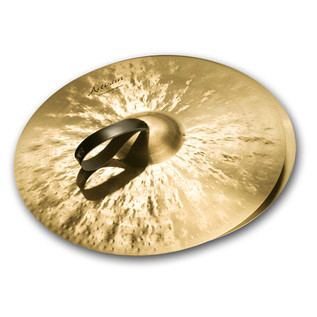 Sabian Artisan 20'' Traditional Symphonic Medium Light