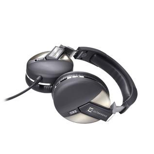Ultrasone Performance 880 Headphones 3