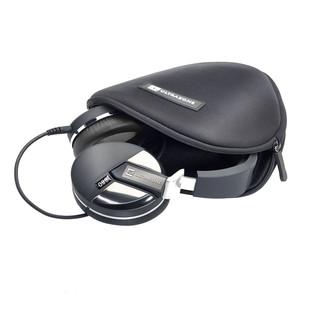 Ultrasone Performance 880 Headphones 5