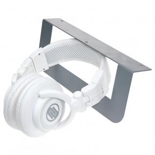 Glorious Headphone Holder 2