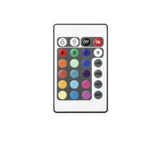 Glorious GigBar LED Kit 3
