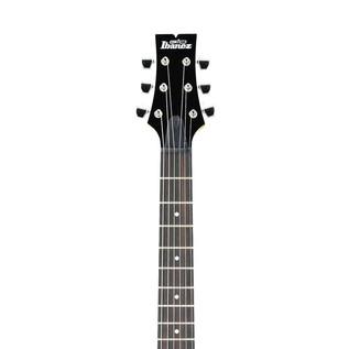Ibanez Gio AX30 Electric Guitar, Walnut Flat