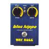 Way Huge Blue Hippo MkII Chorus Pedal