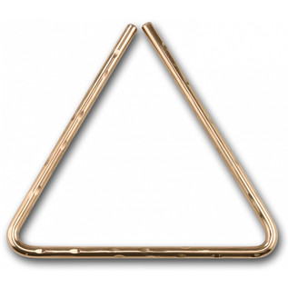 Sabian HH Bronze Triangle, 7 Inch