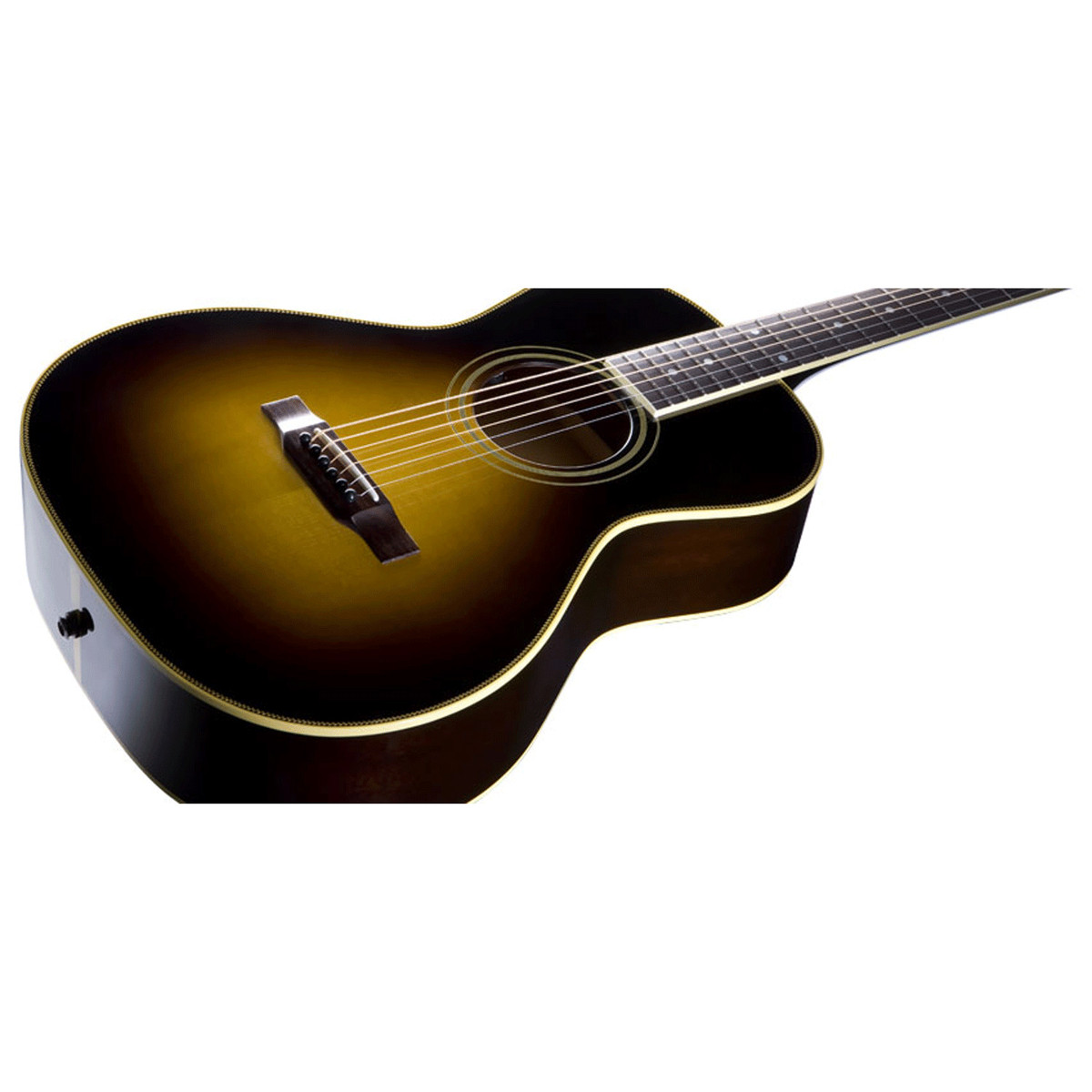 disc gibson keb 39 mo 39 bluesmaster guitare electro. Black Bedroom Furniture Sets. Home Design Ideas