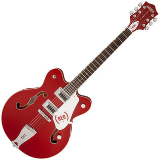 Gretsch G5623 Bono (RED)™ Electromatic Center-Block