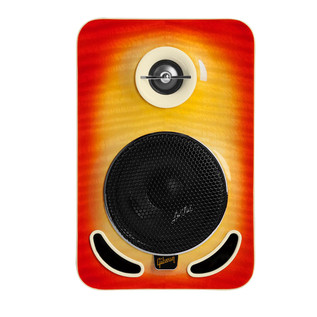 Gibson Les Paul LP4 Reference Monitor Cherry Burst (Single)