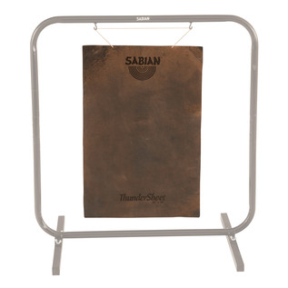 Sabian 20'' Thundersheet