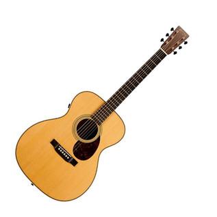 Martin OM-28E Retro Acoustic Guitar