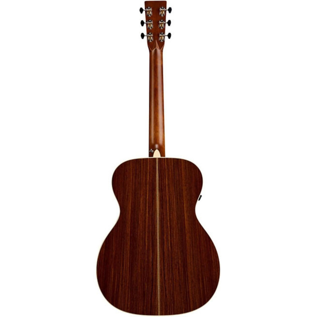 martin om 28e r tro guitare electro acoustique. Black Bedroom Furniture Sets. Home Design Ideas