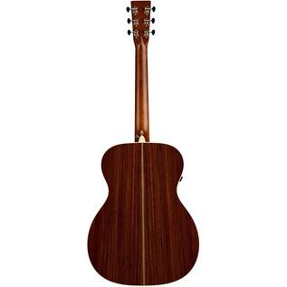 Martin OM-28E Retro Acoustic Guitar 2