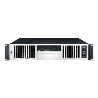 Lab Gruppen C10:8X Amplifier
