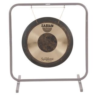 Sabian 26'' Symphonic Gong