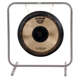 Sabian 28'' Symphonic Gong