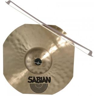 Sabian HHX 16