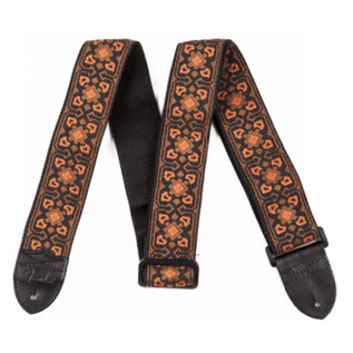 Fender HipTrip Patterned Strap