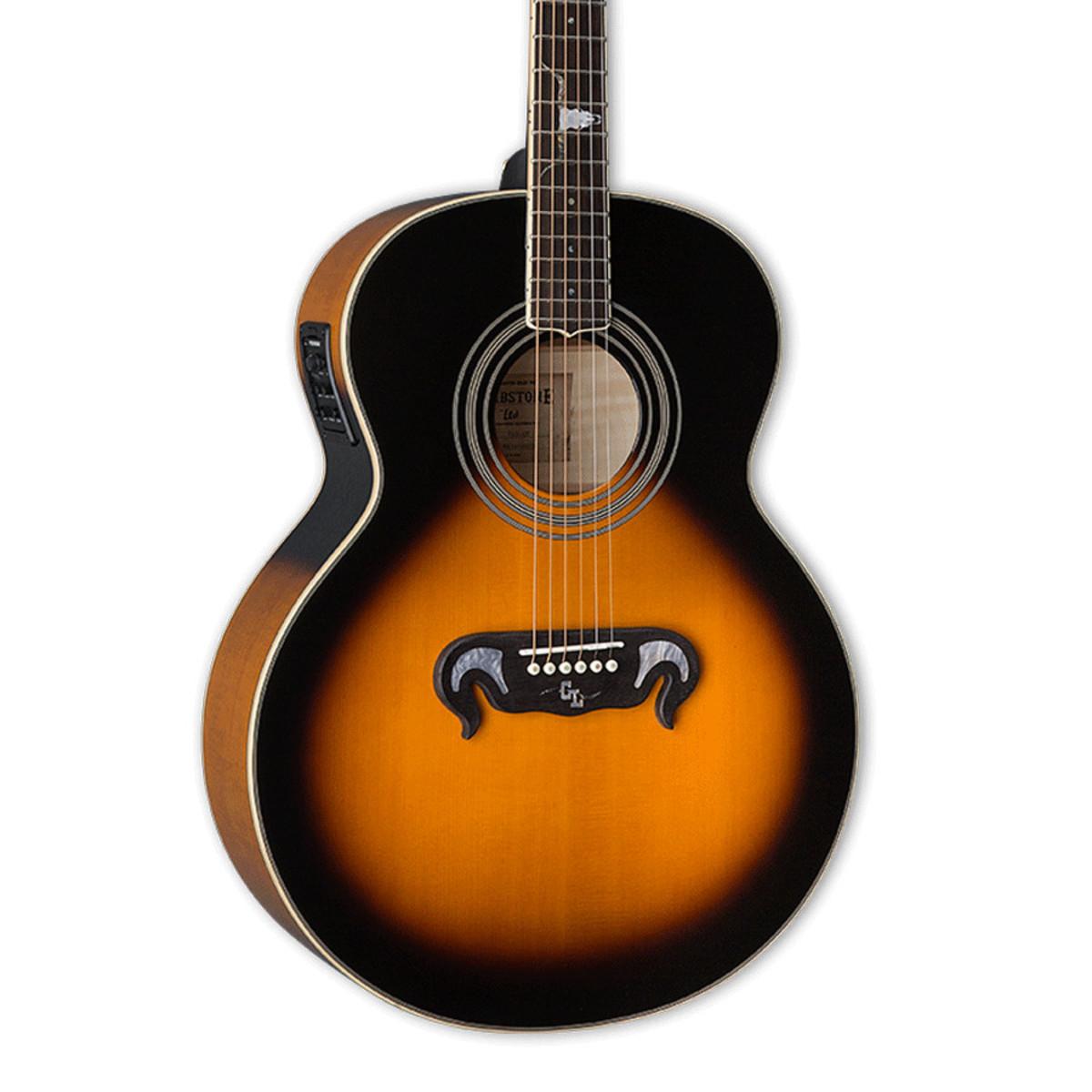 esp kitara seksiseuraa seinäjoki
