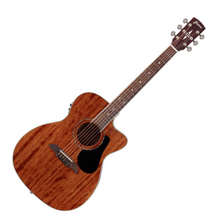Framus Legacy Series Folk Cutaway Electro Acoustic Guitar, Natural