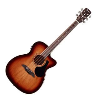 Framus Legacy Series Folk Cutaway Electro Acoustic Guitar, Vintage SB