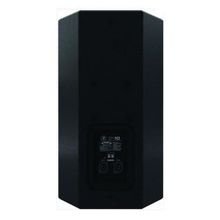 Mackie IP-10 Installation PA Loudspeaker
