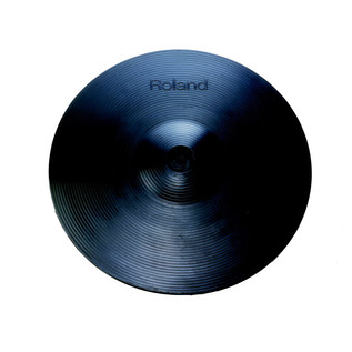 Roland CY-14C V-Cymbal