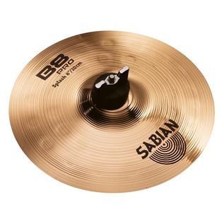 Sabian B8 Pro 8'' Splash Cymbal