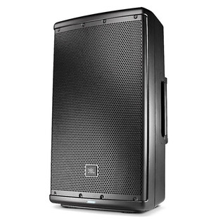 JBL EON612 12'' Active PA Speaker with Bluetooth
