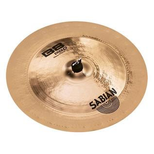 Sabian B8 Pro 18'' Chinese Cymbal