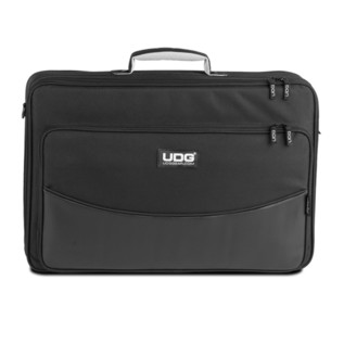 UDG Urbanite Midi Controller Flightbag Medium