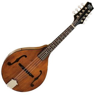 Barnes & Mullins Wimborne Mandolin