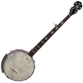 Barnes & Mullins Banjo