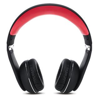Numark HF325 Professional DJ Headphones