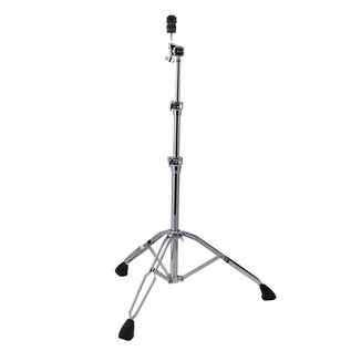 Pearl C-1030 Straight Cymbal Stand