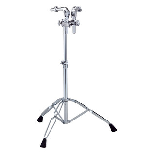 Pearl T-930 Double Tom Stand