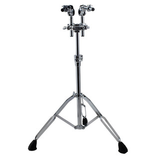 Pearl T-1030 Double Tom Stand