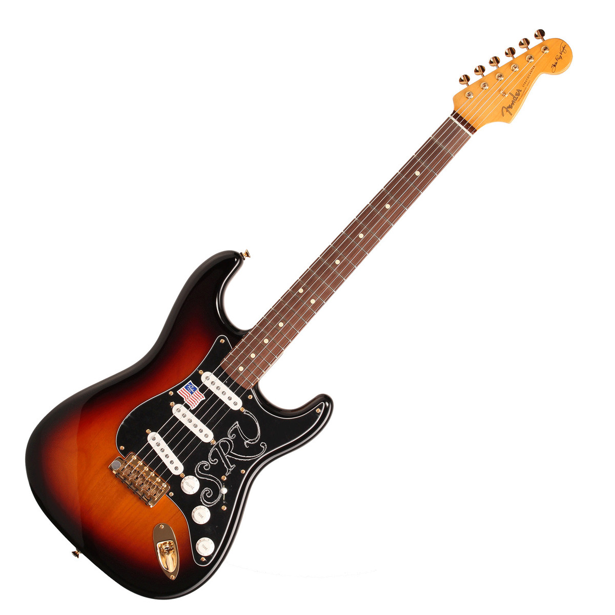 dating srv stratocaster We will be stocking every fender pau ferro and ebony neck model for all  a  fantastic alternate we currently use on the srv signature strat  the changeover  will be somewhat fluid in the market, there is no set date at this time.