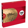 Sabian HH Effects Cymbal Pack, Natural Finish
